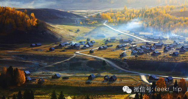 广南九龙山风景区规划图